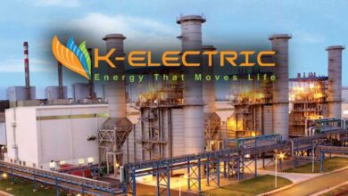 K-Electric Plans $1.5 Billion Investment in Energy Infrastructure