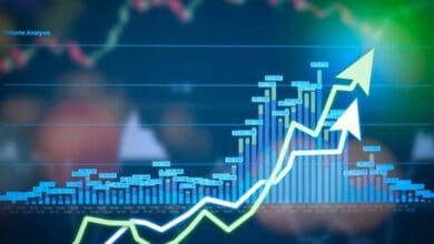 Market Watch: Stocks on Advance Banking Sector Support
