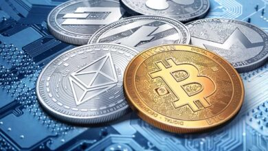 K-P Assembly Passes Resolution Legalising Cryptocurrency