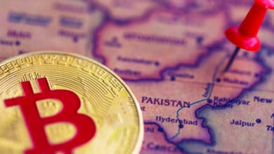 bitcoin cryptocurreny - pakistan