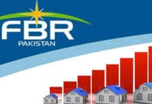 Punjab govt to revise property rates in upcoming budget