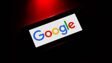 Google is shutting down its mobile shopping app
